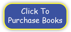 Purchase Books